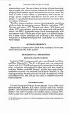 Concentration and Fractionation of Hydrophobic Organic Acid ... - Page 6