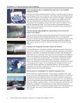 Water Quality in the Connecticut, Housatonic, and Thames ... - USGS - Page 6