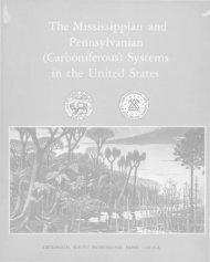 GEOLOGICAL SURVEY PROFESSIONAL PAPER 111()-A-L
