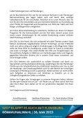 wir wollen ein breites Angebot - CDU Flensburg - Seite 2