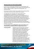 wir wollen ein breites Angebot - CDU Flensburg - Seite 3