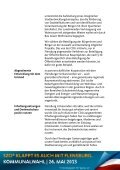wir wollen ein breites Angebot - CDU Flensburg - Seite 4