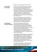 wir wollen ein breites Angebot - CDU Flensburg - Seite 5