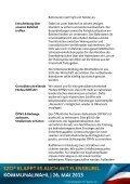wir wollen ein breites Angebot - CDU Flensburg - Seite 6