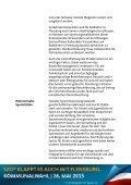 wir wollen ein breites Angebot - CDU Flensburg - Seite 7