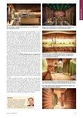 Der Winzer - Spitzbart+partners - Seite 2