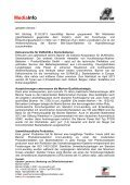 MediaInfo - Banner GmbH - Page 2