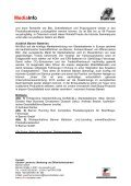 MediaInfo - Banner GmbH - Page 3