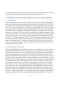 Notat om certificeringsordninger til dokumentation af bære ... - Page 7