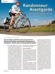 Download - Radtouren Magazin