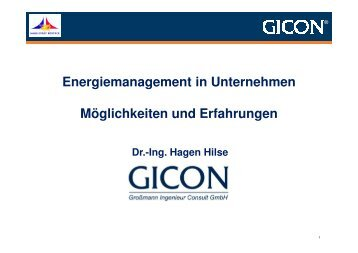 Energiemanagement in Unternehmen (application/pdf 3.6 MB)