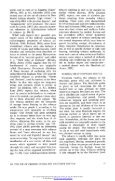 On the Use of Tagetes lucida and Nicotiana rustica as a Huichol ... - Page 3