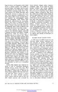 On the Use of Tagetes lucida and Nicotiana rustica as a Huichol ... - Page 5