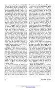 On the Use of Tagetes lucida and Nicotiana rustica as a Huichol ... - Page 6