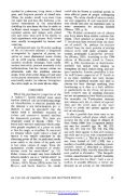On the Use of Tagetes lucida and Nicotiana rustica as a Huichol ... - Page 7