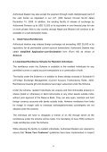 Annex-5 Operational Instructions for Authorised Dealer Banks ... - Page 3