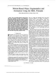 38Motion-Based Object Segmentation and.pdf - Read