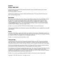 Gujarati Range: 0A80–0AFF Disclaimer Fonts Terms of Use - Read