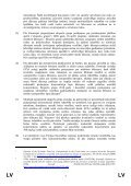 13560/11 aa DG I EIROPAS SAVIE ĪBAS PADOME Briselē ... - Europa - Page 4