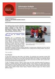 Download PDF (543.17 KB) - ReliefWeb