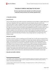 Download PDF (248.03 KB) - ReliefWeb