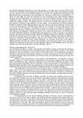 1 Abraham v Abraham [1863] 9 Moore Indian Appeals ... - Reocities - Page 2