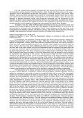 1 Abraham v Abraham [1863] 9 Moore Indian Appeals ... - Reocities - Page 3