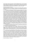 1 Abraham v Abraham [1863] 9 Moore Indian Appeals ... - Reocities - Page 4