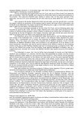 1 Abraham v Abraham [1863] 9 Moore Indian Appeals ... - Reocities - Page 5