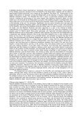1 Abraham v Abraham [1863] 9 Moore Indian Appeals ... - Reocities - Page 6