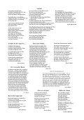 Diese Gedichtesammlung in einem PDF-Document - Reocities - Page 2