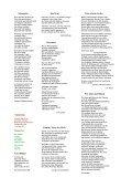 Diese Gedichtesammlung in einem PDF-Document - Reocities - Page 6