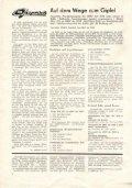 Maerz 1972 - Seite 2
