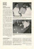 Maerz 1972 - Seite 4