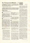 Maerz 1972 - Seite 5