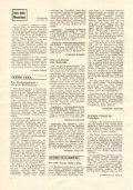 Maerz 1972 - Seite 6