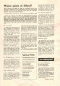 Maerz 1972 - Seite 7