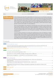 Download PDF (1.44 MB) - ReliefWeb