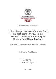 Role of Receptor activator of nuclear factor kappa B ligand (RANKL ...