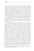 estudo intertextual do monólogo effis nacht de rolf hochhuth - Page 7