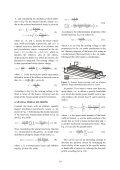 configurações, modelação e controlo activo de vibrações - Page 2