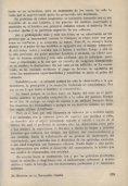 Abrir - Repositorio Institucional del Ministerio de Educación de la ... - Page 2
