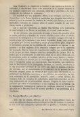 Abrir - Repositorio Institucional del Ministerio de Educación de la ... - Page 3
