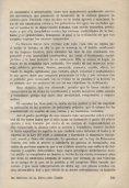 Abrir - Repositorio Institucional del Ministerio de Educación de la ... - Page 4