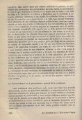 Abrir - Repositorio Institucional del Ministerio de Educación de la ... - Page 5