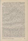 Abrir - Repositorio Institucional del Ministerio de Educación de la ... - Page 6