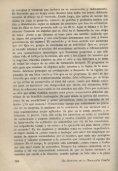Abrir - Repositorio Institucional del Ministerio de Educación de la ... - Page 7