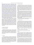 Effect of pulsed electric field on the germination of barley seeds - Page 2