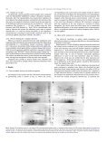 Effect of pulsed electric field on the germination of barley seeds - Page 4
