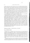 CIIA PTER TEN BIOFILM REACTORS - Universidade do Minho - Page 2
